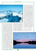 A A - Parco Naturale Adamello Brenta - Page 6