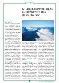 A A - Parco Naturale Adamello Brenta - Page 7