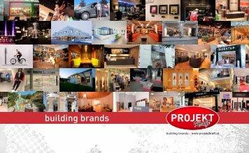 Ladenbau 2015   PROJEKTKRAFT GmbH