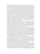 """Katalog """"Was wirklich wirklich ist - Tango für Senioren"""".pdf - Page 5"""