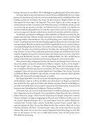 """Katalog """"Was wirklich wirklich ist - Tango für Senioren"""".pdf - Page 6"""