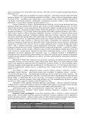 RAŠTINGUMO KAIP KOMUNIKACINIO GEBöJIMO ASPEKTAI - Page 2