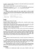 Jazyk VRML - Page 6