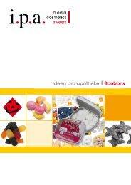 i.p.a. sweets Apothekenkatalog.pdf