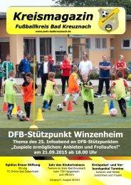 Kreismagazin Kreis Bad Kreuznach 09/15.pdf