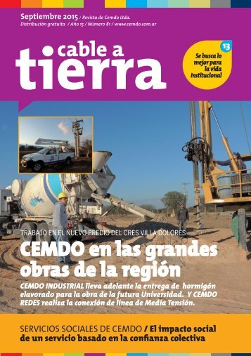 Cable a Tierra 81.pdf