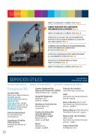 Cable a Tierra 81.pdf - Page 4