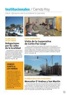 Cable a Tierra 81.pdf - Page 5