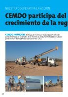 Cable a Tierra 81.pdf - Page 6