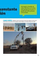 Cable a Tierra 81.pdf - Page 7