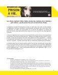 COUPONS LA CHAÎNE! - Page 2