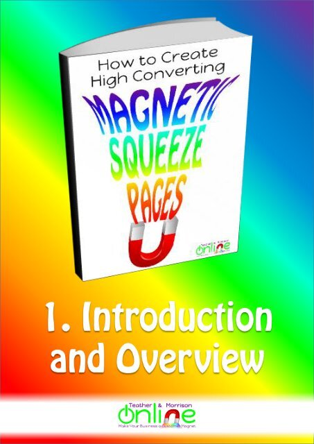 Squeeze page Flip book Intro.pdf