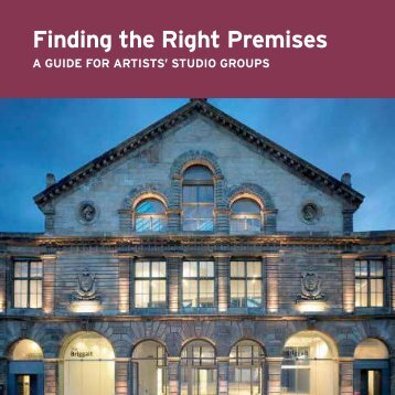 Finding the Right Premises