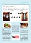 NEWS 02 - Page 5