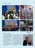 NEWS 02 - Page 6
