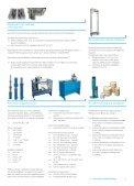 Λύσεις Ανακαίνισης Ανελκυστήρων - Page 5