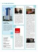 NEWS 01 - Page 4
