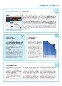 NEWS 01 - Page 5