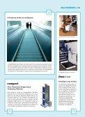 NEWS 01 - Page 7