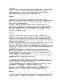 οδηγία 95/16/ΕΚ - Kleemann - Page 5