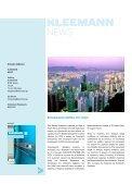 NEWS 03 - Page 3