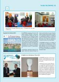 NEWS 03 - Page 5