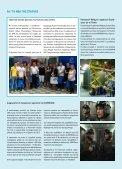 NEWS 03 - Page 6