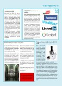 NEWS 03 - Page 7