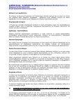 πατήστε εδώ - Kleemann - Page 7