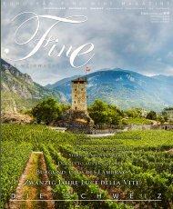 FINE Das Weinmagazin - 03-2015