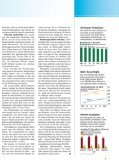 Ruhestandsplanung - wie sie wirklich funktioniert! - Seite 4