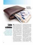 Ruhestandsplanung - wie sie wirklich funktioniert! - Seite 5