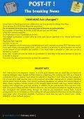 HAM-MAG - Page 3