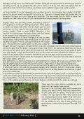 HAM-MAG - Page 6