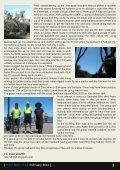 HAM-MAG - Page 7