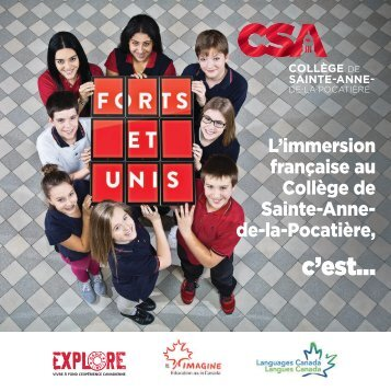 Brochure Français 2016-2017.pdf