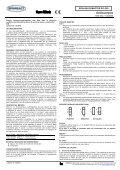 Antibodies retested - Page 3