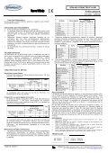Antibodies retested - Page 4