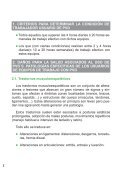 LABORAL - Page 4