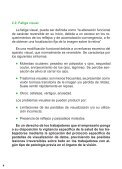 LABORAL - Page 6