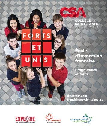 Dépliant tarifs Français 2016-2017.pdf
