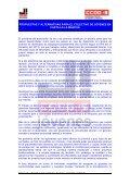 PROPUESTAS Y ALTERNATIVAS PARA EL COLECTIVO JUVENIL EN CASTILLA-LA MANCHA - Page 2