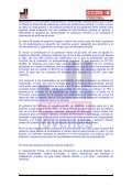 PROPUESTAS Y ALTERNATIVAS PARA EL COLECTIVO JUVENIL EN CASTILLA-LA MANCHA - Page 3