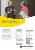 FReikarten · VeRlosung - Schiller Online - Seite 2