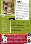 FReikarten · VeRlosung - Schiller Online - Seite 3