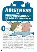 FReikarten · VeRlosung - Schiller Online - Seite 4