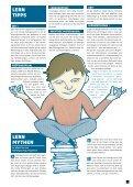 FReikarten · VeRlosung - Schiller Online - Seite 5
