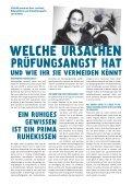 FReikarten · VeRlosung - Schiller Online - Seite 6