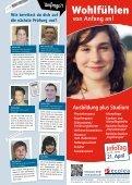 FReikarten · VeRlosung - Schiller Online - Seite 7