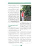 partidos - Page 3